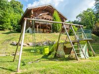 Lovely Chalet with everything you need for a relaxing weekend