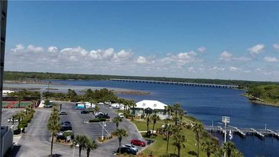 Photo for Pinnacle Port Vacation Rentals- A tower 2 bdr. Lake View