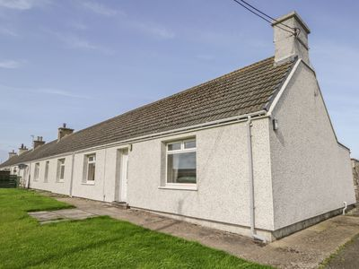 Photo for Scrabster Farm Cottage, THURSO