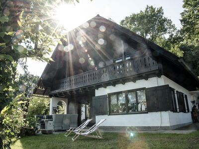Photo for Your holiday home at Langaberg. Experience the southern Styria.