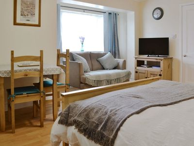 Photo for 1 bedroom accommodation in Scarning, near Dereham