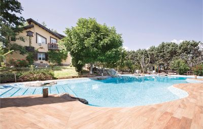 Photo for 2 bedroom accommodation in Morano Calabro CS
