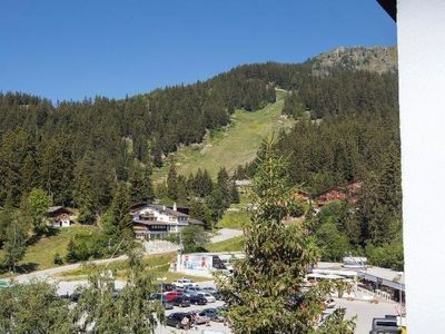 Photo for Apartment Violettes Vacances B in Crans-Montana - 8 persons, 3 bedrooms