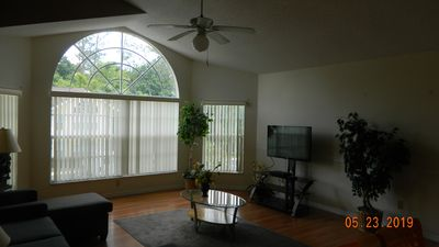 Photo for 3 bed 2 bath Condo Close to All the Attractions!