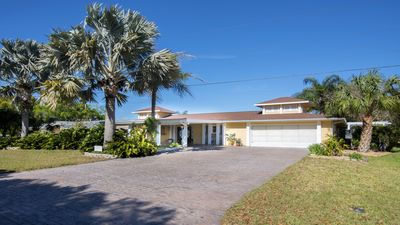 Photo for Beautiful Crystal River Ranch With Pool
