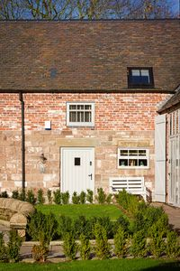 Photo for Unit 2 Dove Farm Barns