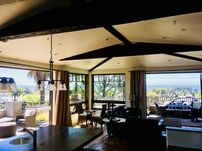 Photo for 1BR House Vacation Rental in Solana Beach, California
