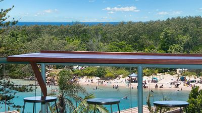 Photo for Views @ Hungerford - Kingscliff Holiday Homes