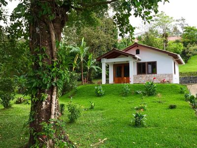 Photo for 1BR House Vacation Rental in Nuevo Arenal, Guanacaste