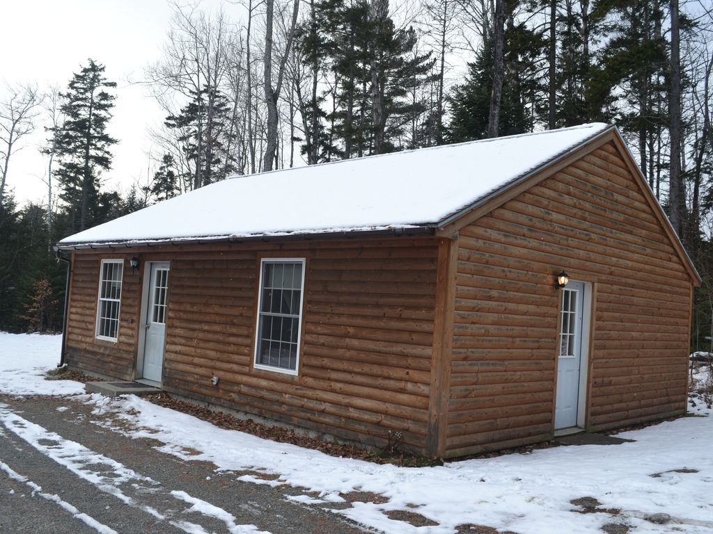 travel can getaways maine rent new cabins lake today you england for moosehead
