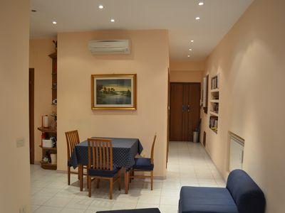Photo for Apartment at the Borgo - San Pietro