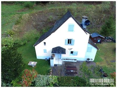 Photo for Gite Sarrance, 4 bedrooms, 6 persons