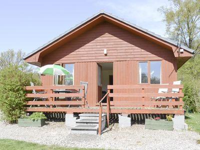 Photo for 3BR House Vacation Rental in Torcastle, near Fort William