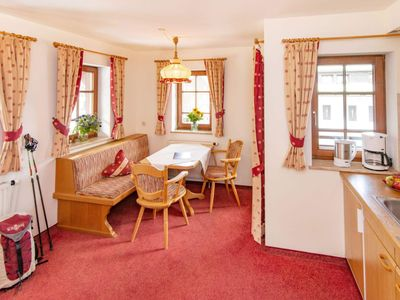 Photo for DZ Classik I - NG - HB - Hotel Alte Krone Superior