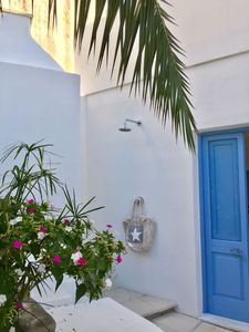 Photo for House with views in Salento 10 minutes from the sea