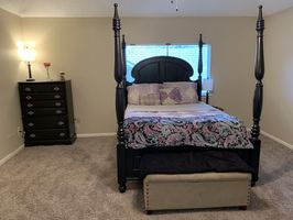 Photo for 4BR House Vacation Rental in Katy, Texas