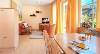 Photo for 4BR Apartment Vacation Rental in Mayrhofen