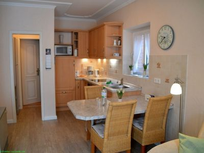 Photo for Apartment / app. for 3 guests with 45m² in Wyk auf Föhr (105503)