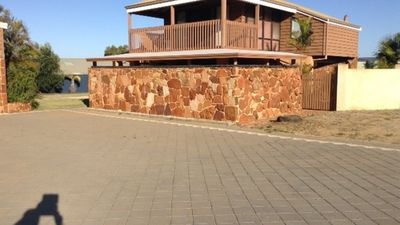 Photo for The Stonehouse in Kalbarri