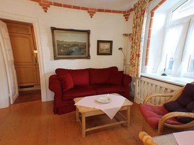 Photo for 3-room apartment for 1-4 people (HS) - House Solhem