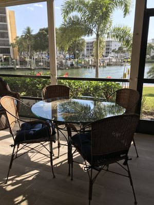 Photo for Boutique condo in Island Yacht Club