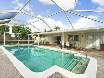 Photo for holiday home Mango Bay, Cape Coral