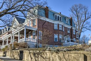 Photo for 4BR House Vacation Rental in Cumberland, Maryland
