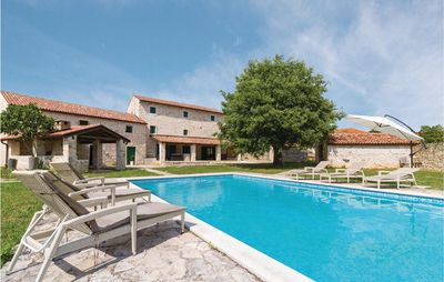 Photo for 4 bedroom accommodation in Bicici