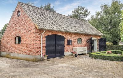 Photo for 2 bedroom accommodation in Valkenswaard