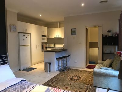 Hotel, https://www.hotelstyle.com.au/ , hotel Canberra, cheapest hotel,