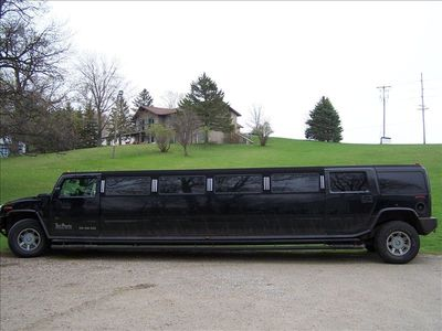Photo for Amazing 4800 Sq Ft Home with Lake View! Hummer Limousine Avail