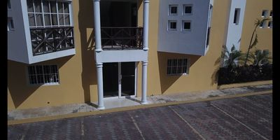Photo for 2BR Apartment Vacation Rental in Juan Dolio
