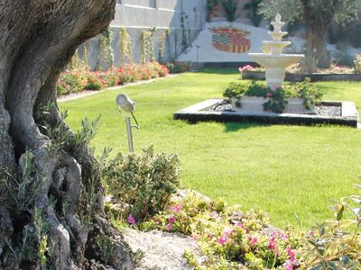 Photo for Self catering La Granja for 5 people