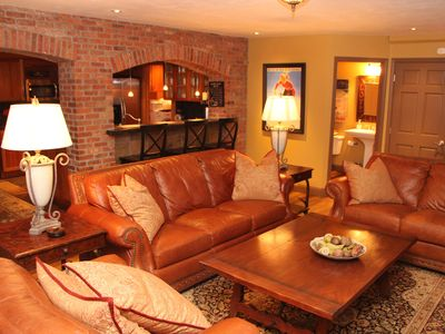 Photo for Vail / Beaver Creek 3 Bedroom, 3 Bath, Great Location