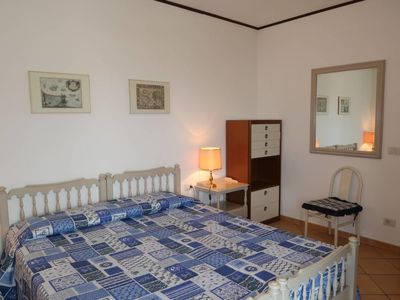 Photo for Apartment Residence Euroville (LUI164) in Luino - 4 persons, 1 bedrooms