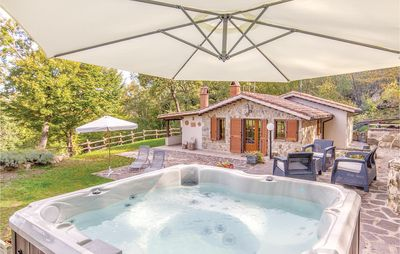 Photo for 2BR House Vacation Rental in Castiglione d´Orcia SI