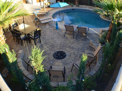Photo for 4BR House Vacation Rental in Indio, California