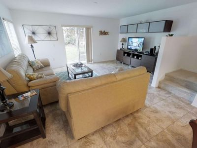 Photo for Wow $85/nt Fall Special, Book Now!  Spacious 3 Bed 2.5 Bath Located Close to Everything!