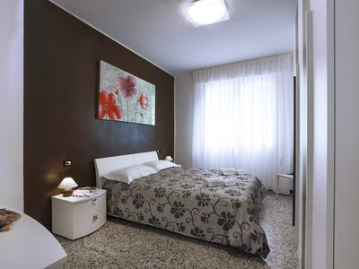 Photo for Cozy apartment in the center of Treviso