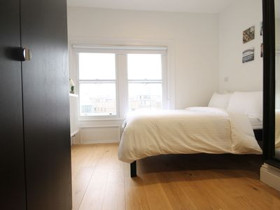Photo for 1BR Cottage Vacation Rental in Newcastle upon Tyne, Tyne and Wear