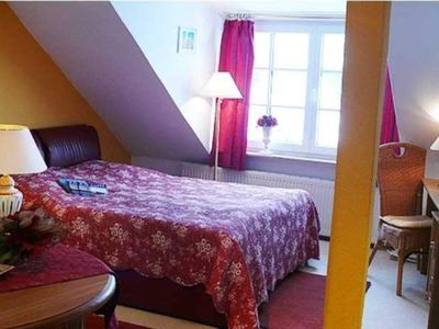 Photo for Apartment 6/7 - Lovingly managed pension - WE3435