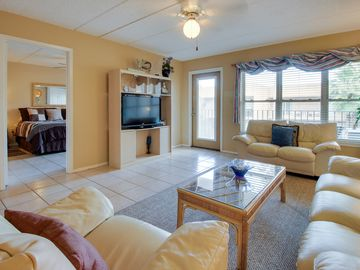 Search 18 holiday rentals