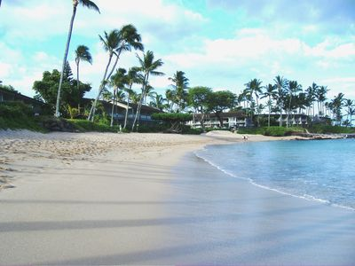 Photo for The Napili Bay Resort (Voted Most 'Beautiful Bay on Maui')