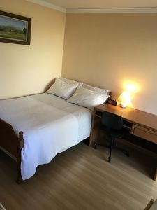 Photo for Lovely, fully separated, room with own bathroom