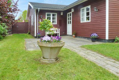 Photo for 3 bedroom accommodation in Egå