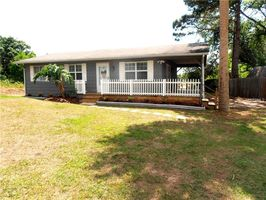 Photo for 1BR House Vacation Rental in DeBary, Florida