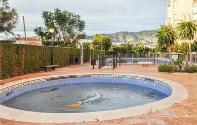 Photo for 2 bedroom accommodation in Carchuna