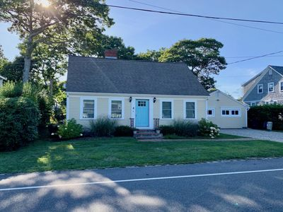 Photo for Charming Falmouth Heights Rental Close to Beach