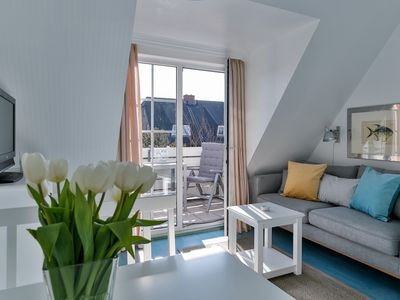 Photo for Holiday Nelle - Apartment Nelle