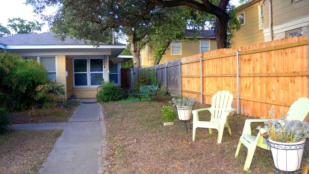Property Image3 Central West Austin Updated Home Zilker Park Barton Spring